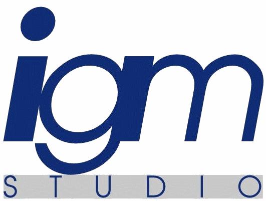 IGM Studio – l'informatica al servizio del vivaismo e dei professionisti del verde!
